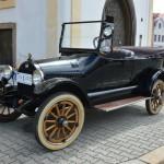 buick_1915 (4)