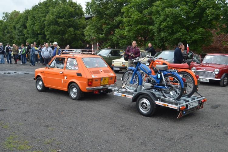 Fiat 126 i Komar (3)