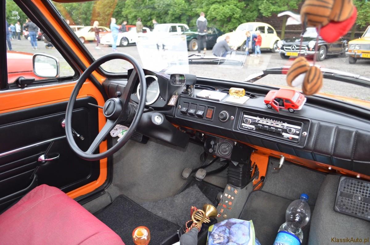 Fiat 126 i Komar (4)