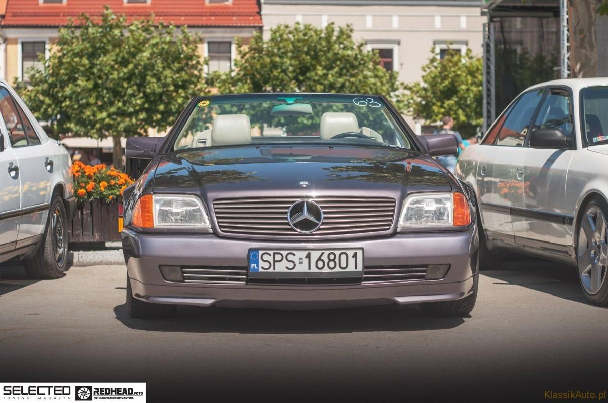 Mercedes (2)