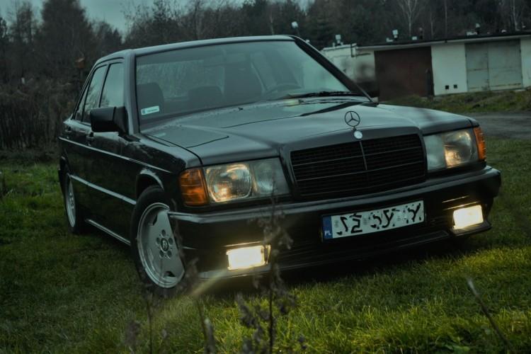 Mercedes (6)