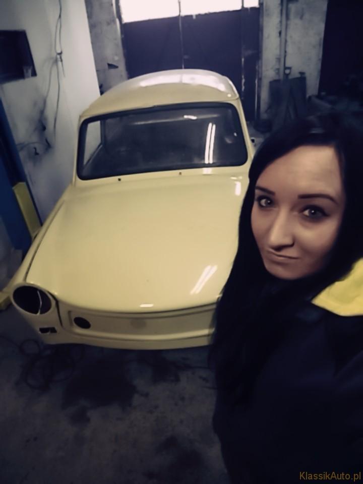 Trabant (10)