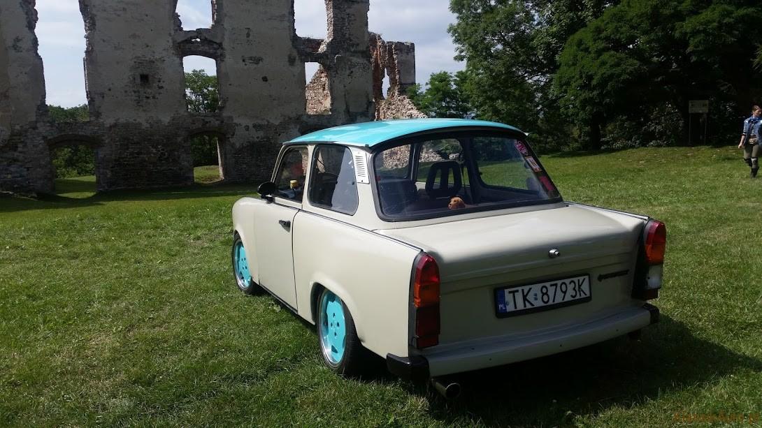 Trabant (2)