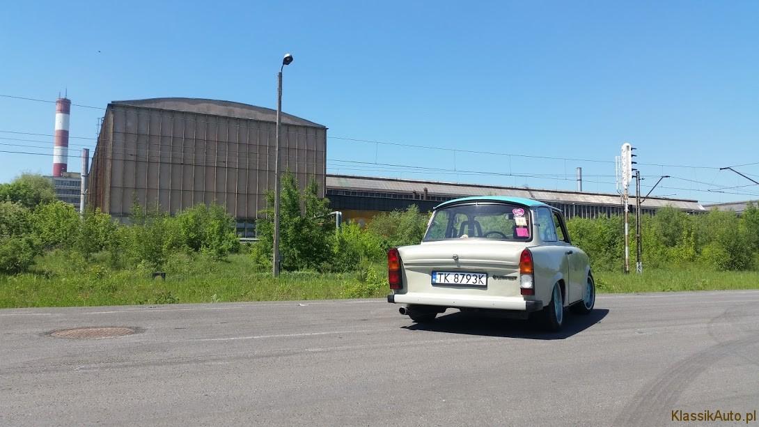 Trabant (3)
