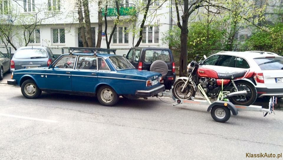 Volvo 244 (15)