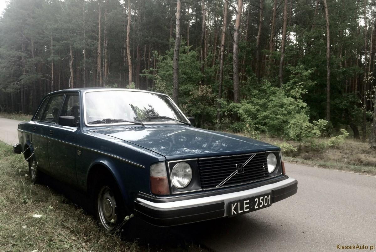 Volvo 244 (17)