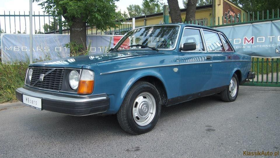 Volvo 244 (4)