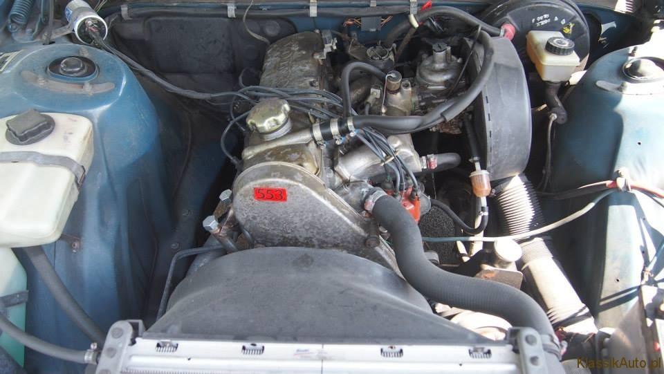 Volvo 244 (7)