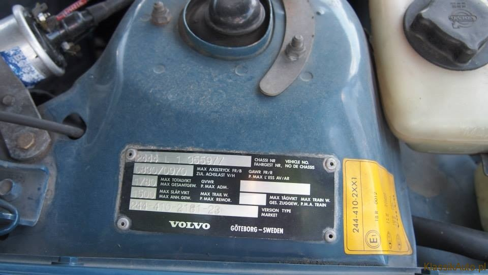 Volvo 244 (8)