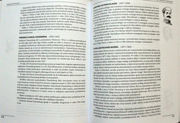 poczet (7)