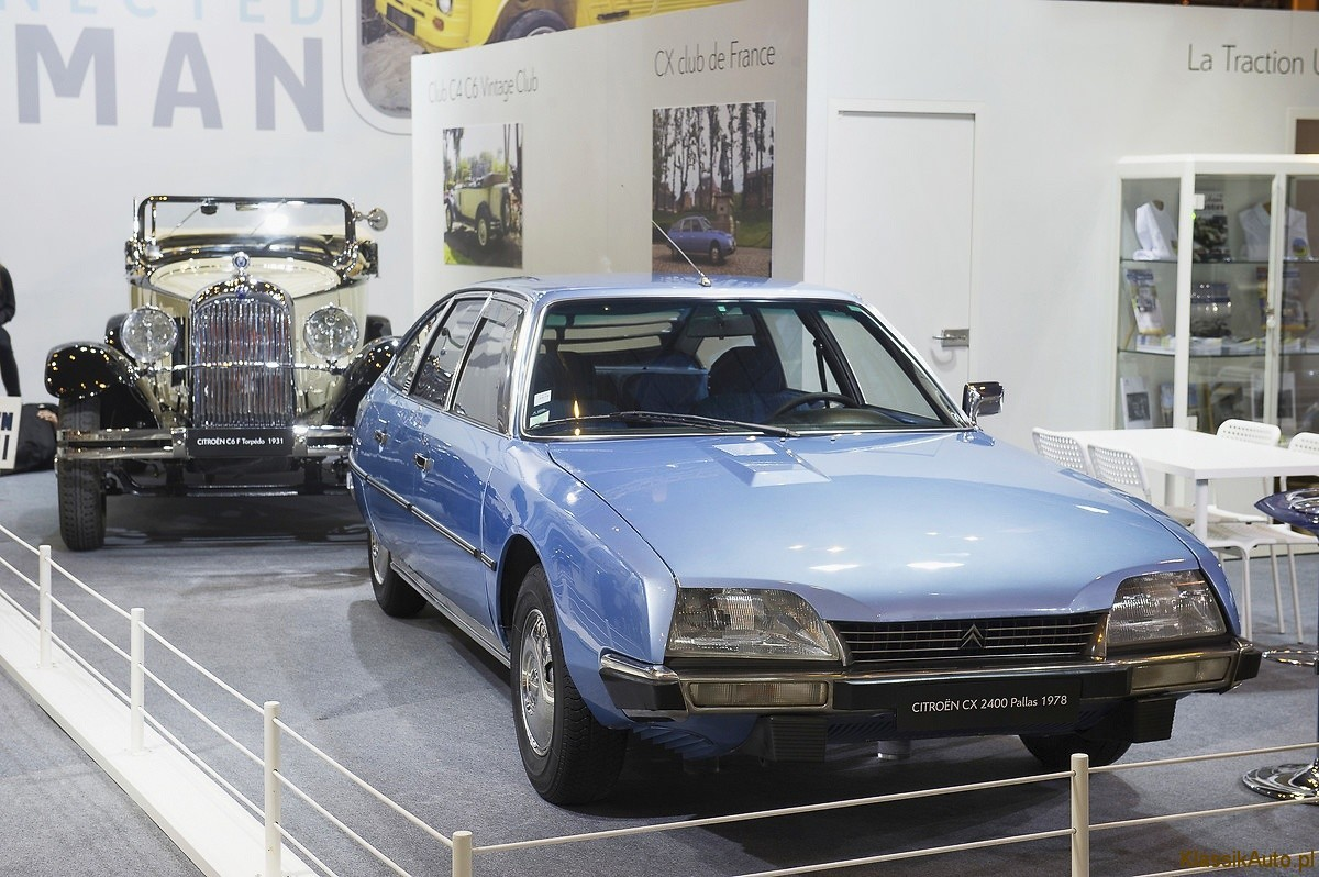 CL 15.014.006_Citroen_CX_1974