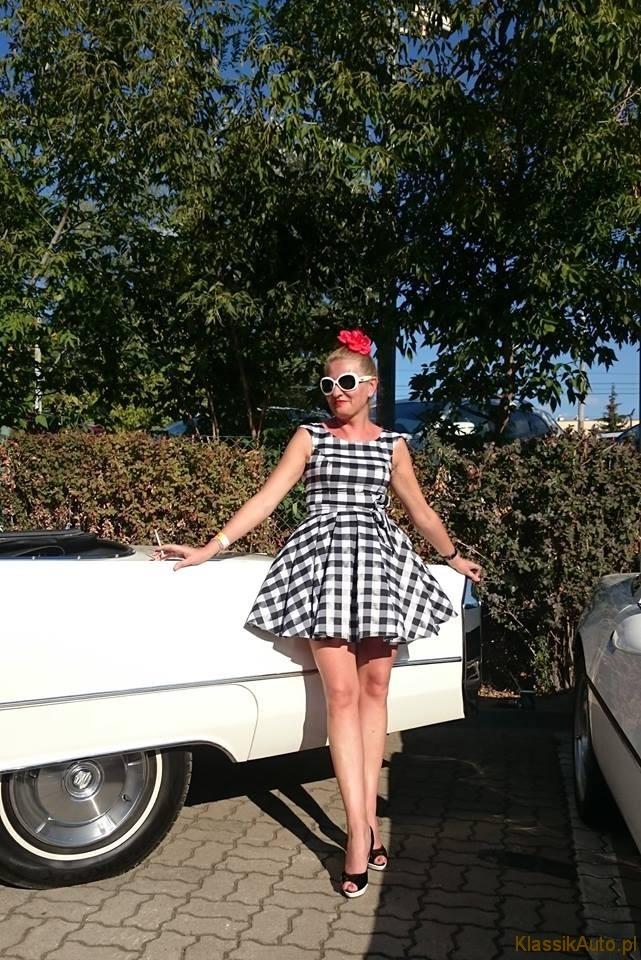 Women Cadillac (10)