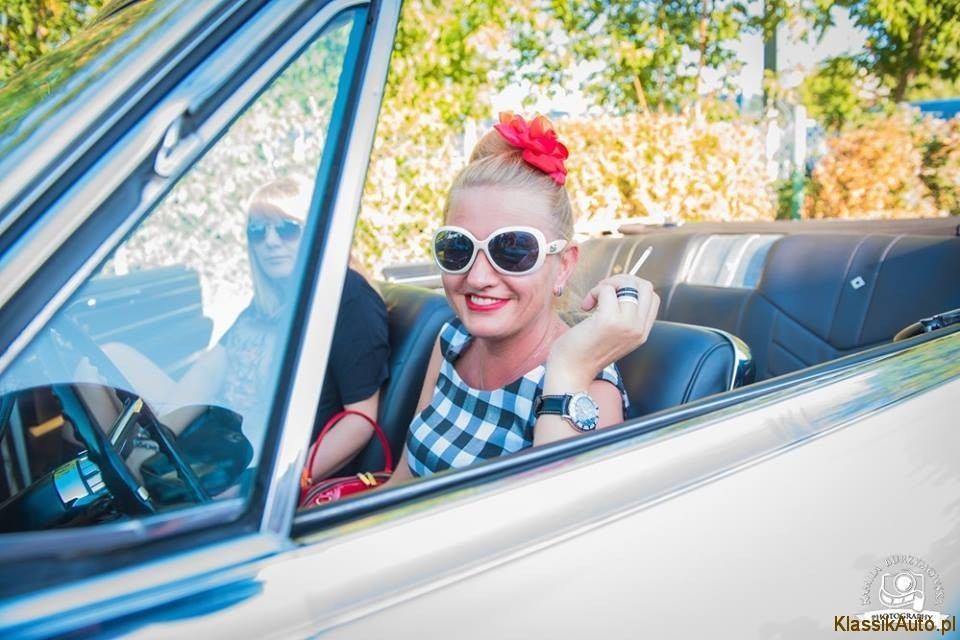 Women Cadillac (11)