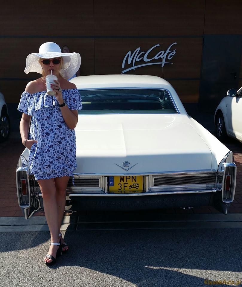 Women Cadillac (13)