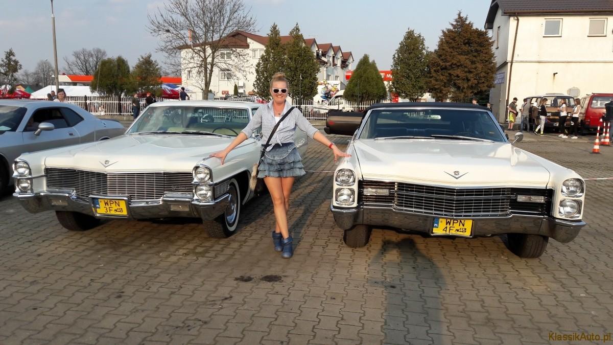 Women Cadillac (20)