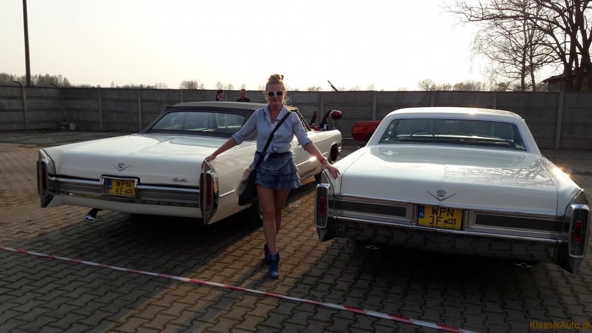 Women Cadillac (21)