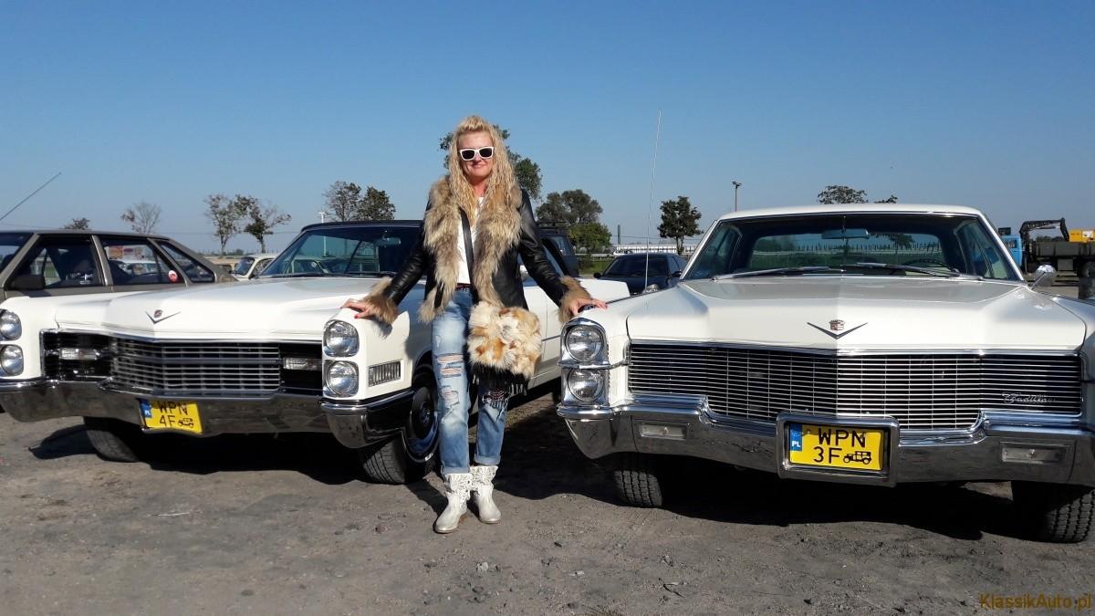 Women Cadillac (22)