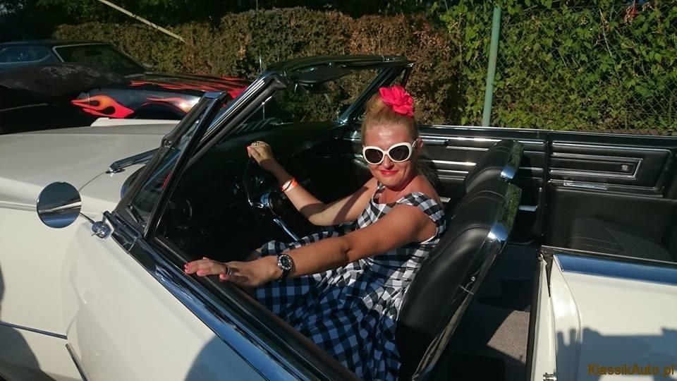 Women Cadillac (9)