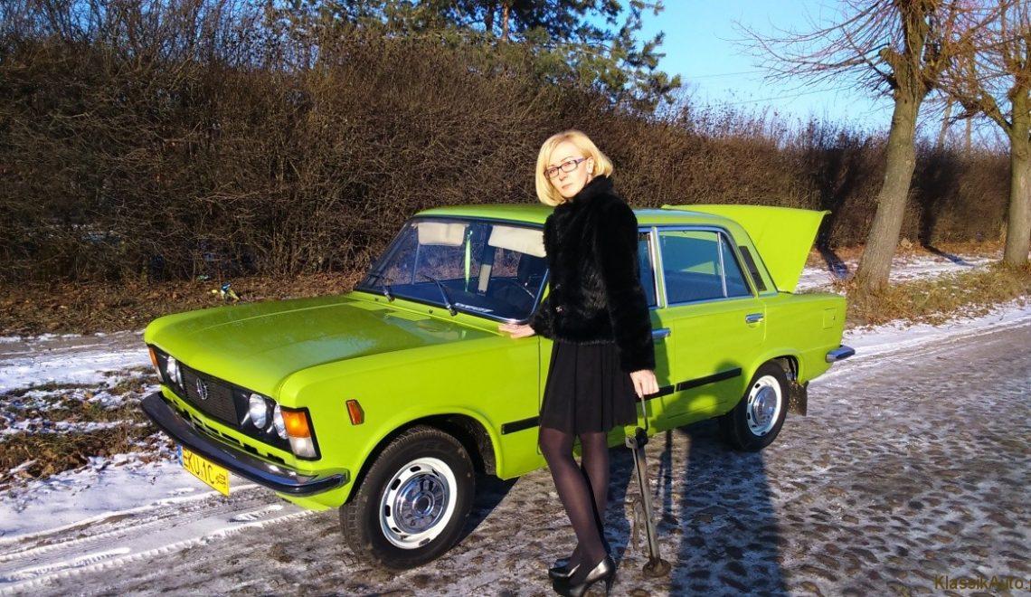 Historia zielonego groszka