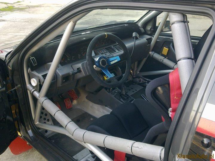 Renault Clio (6)