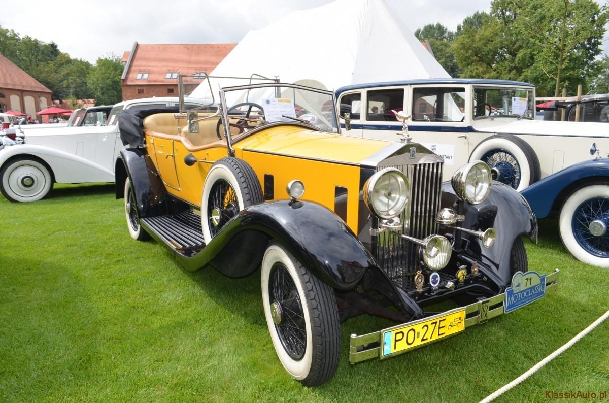 Rolls-Royce 2025 (1)