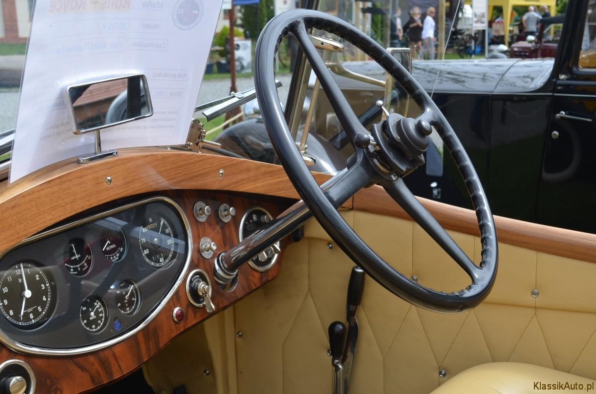 Rolls-Royce 2025 (10)