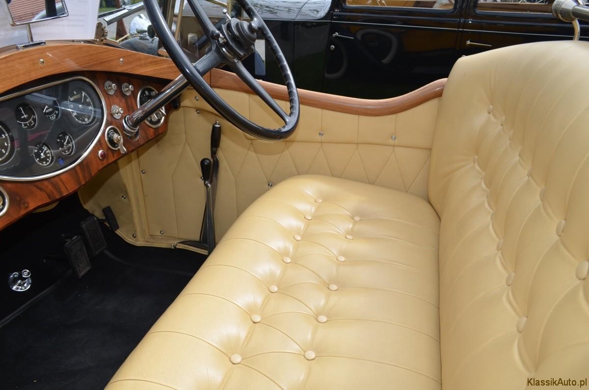 Rolls-Royce 2025 (11)