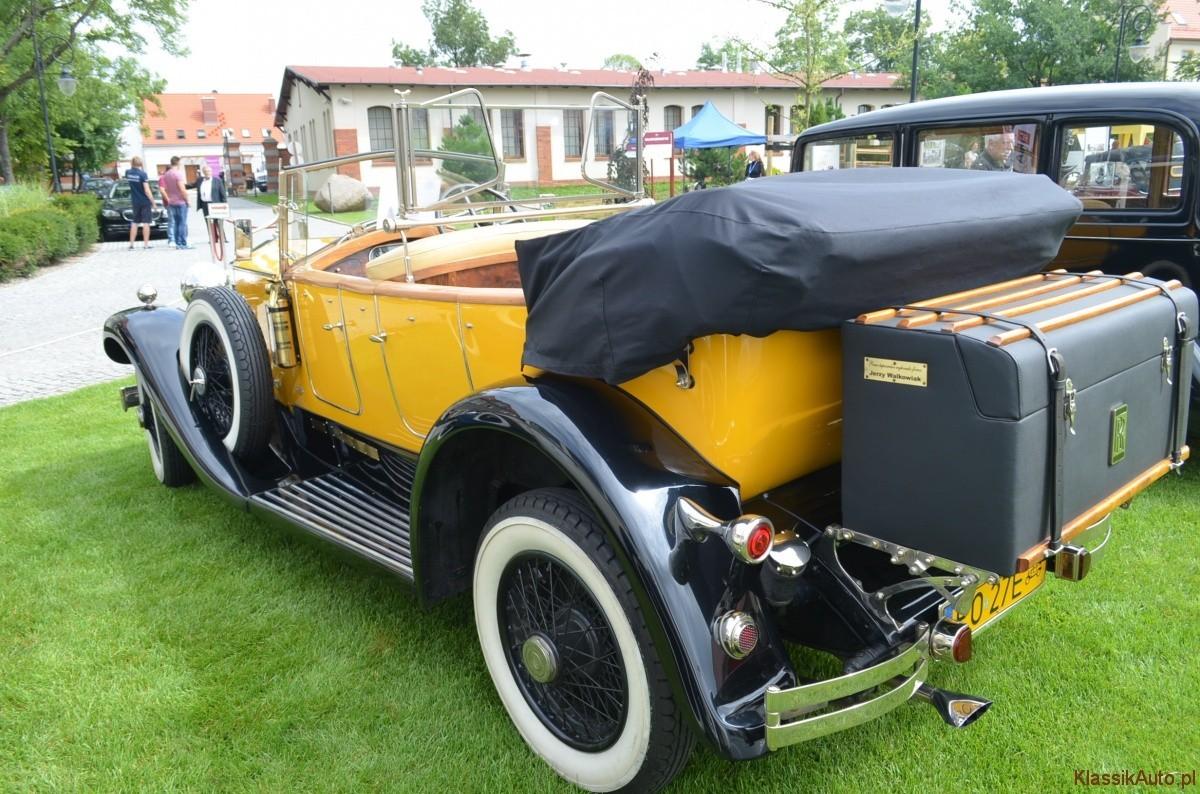 Rolls-Royce 2025 (14)