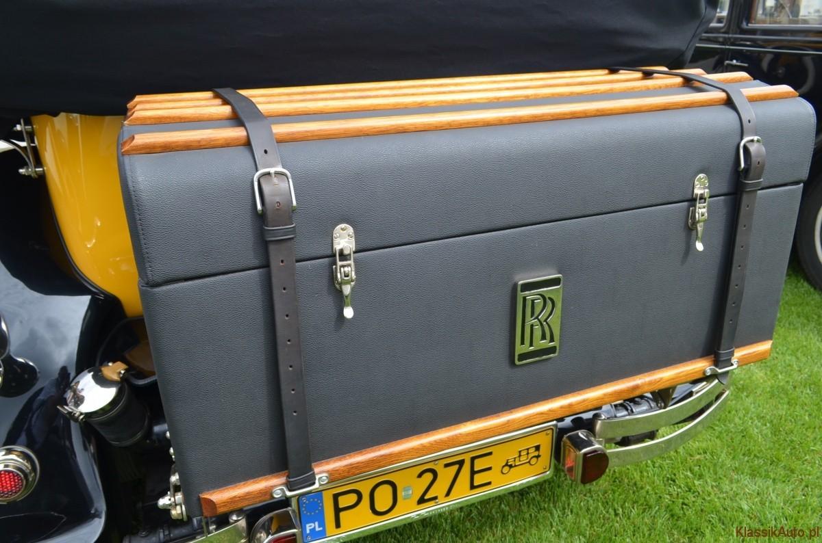 Rolls-Royce 2025 (15)