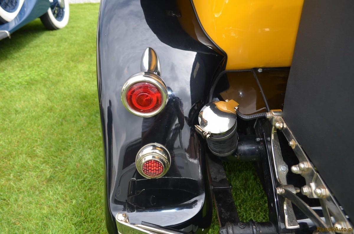 Rolls-Royce 2025 (16)