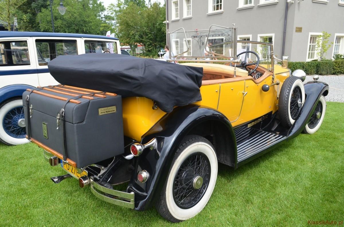 Rolls-Royce 2025 (17)