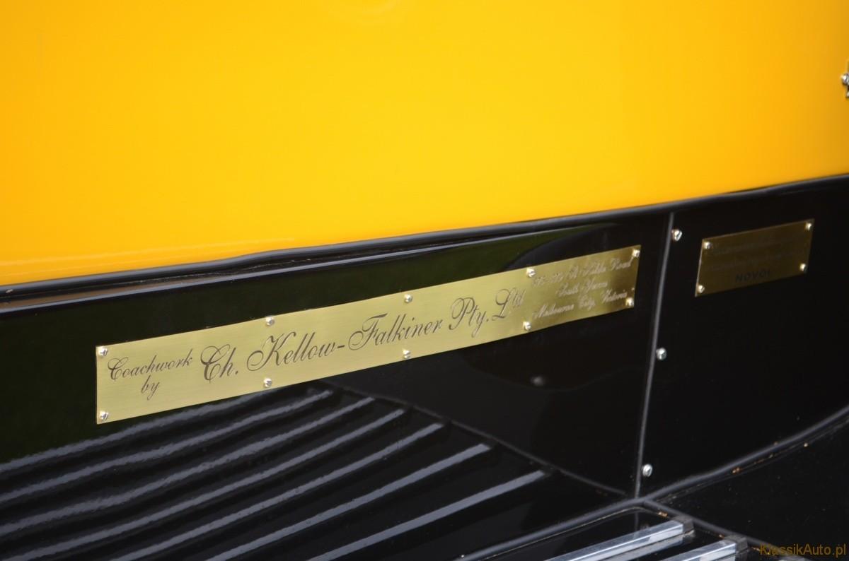 Rolls-Royce 2025 (19)
