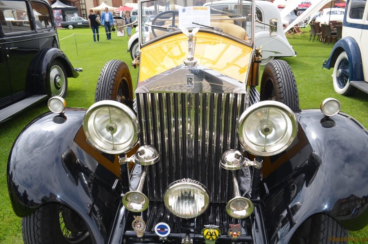 Rolls-Royce 2025 (2)