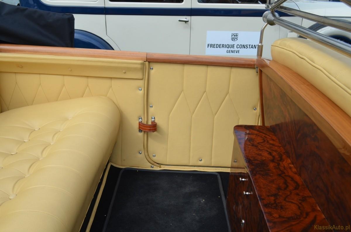 Rolls-Royce 2025 (23)