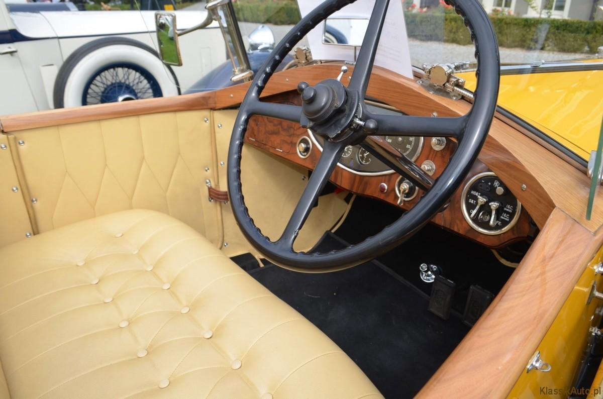 Rolls-Royce 2025 (25)