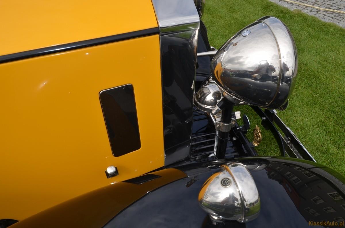 Rolls-Royce 2025 (28)