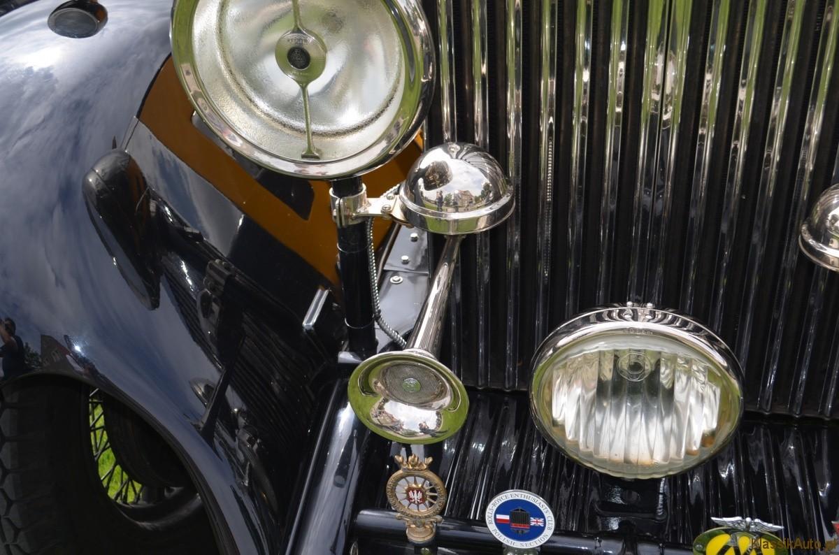 Rolls-Royce 2025 (3)