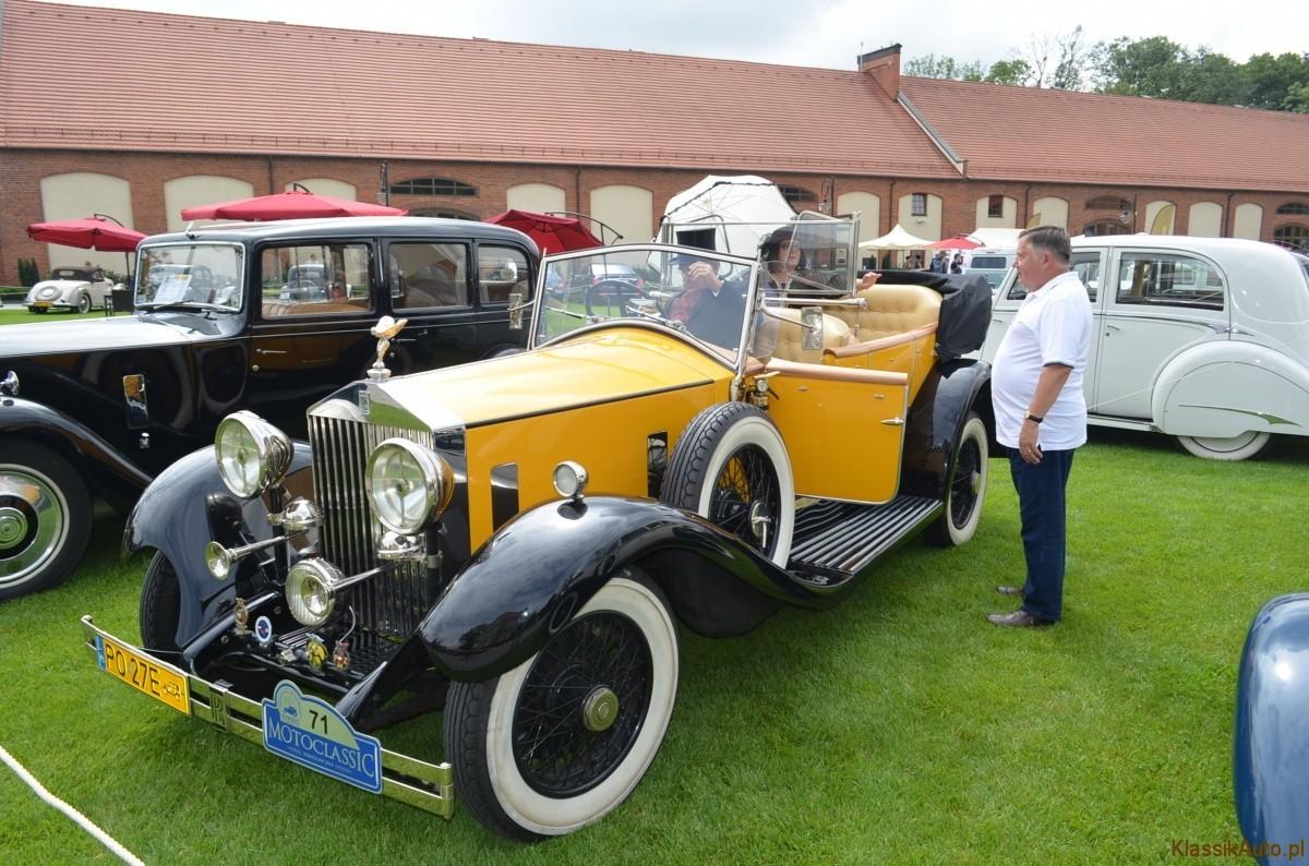 Rolls-Royce 2025 (30)