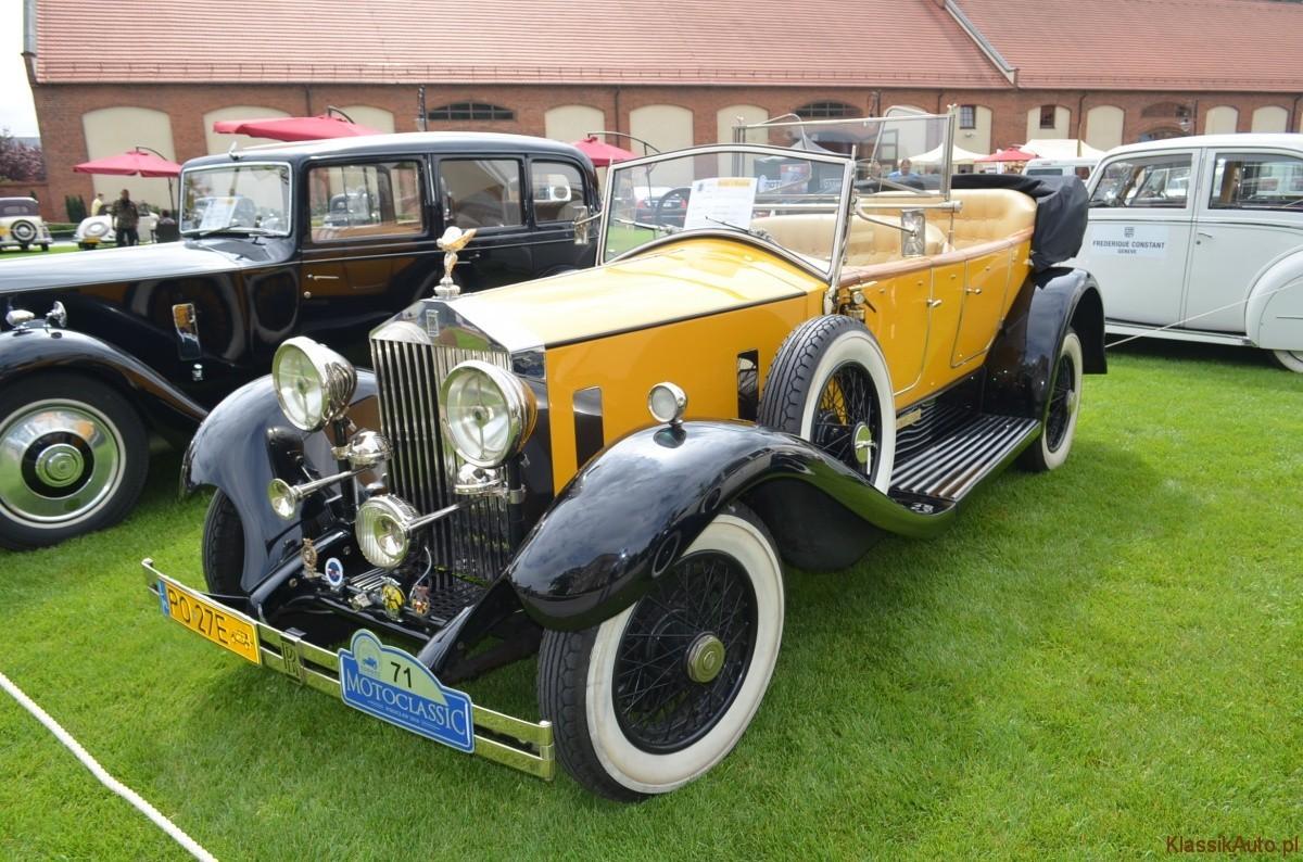 Rolls-Royce 2025 (5)