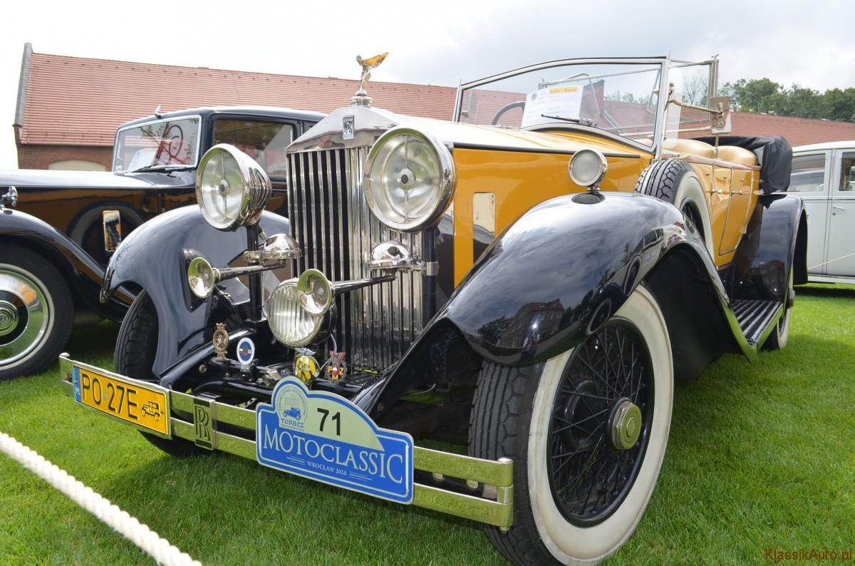 Rolls-Royce 2025 (6)