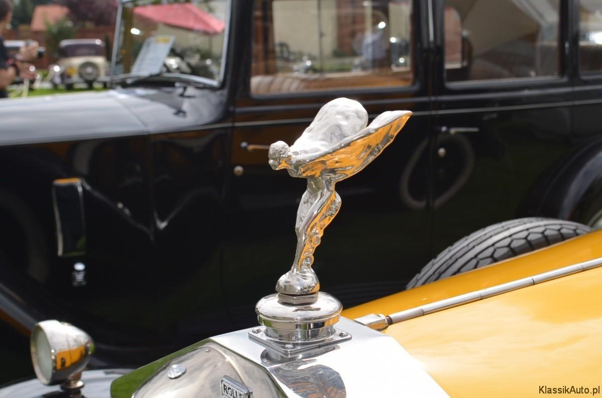 Rolls-Royce 2025 (7)