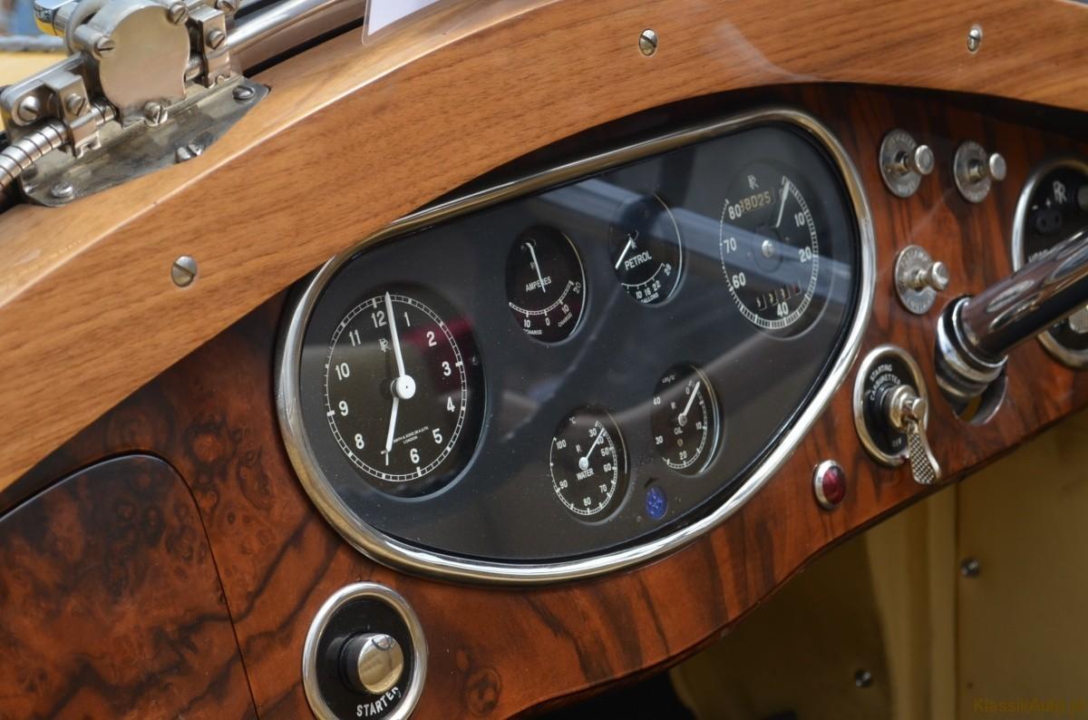Rolls-Royce 2025 (9)