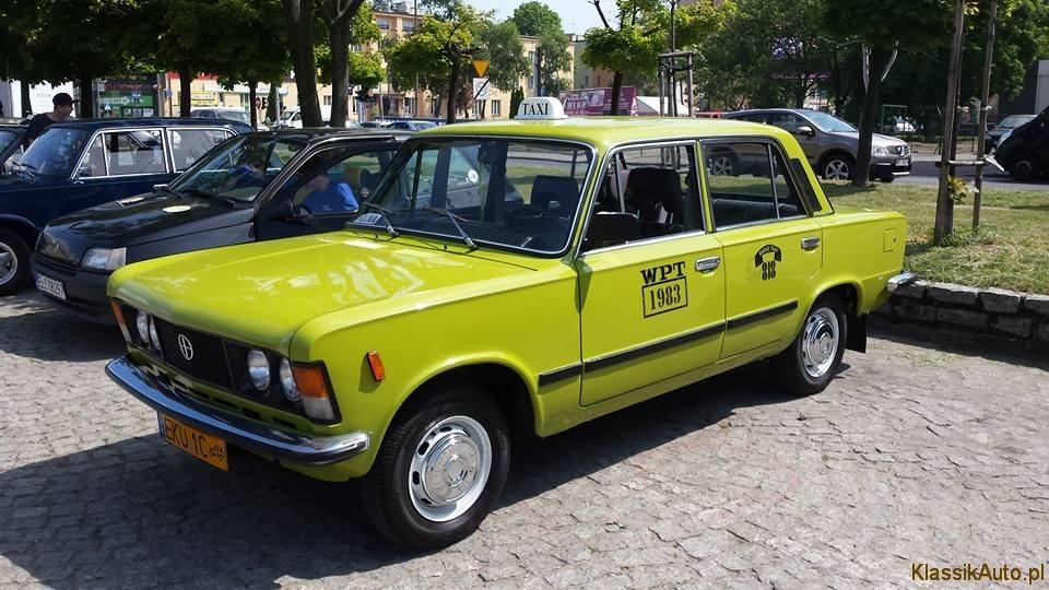 taxi 21.05.216 PŁOCK