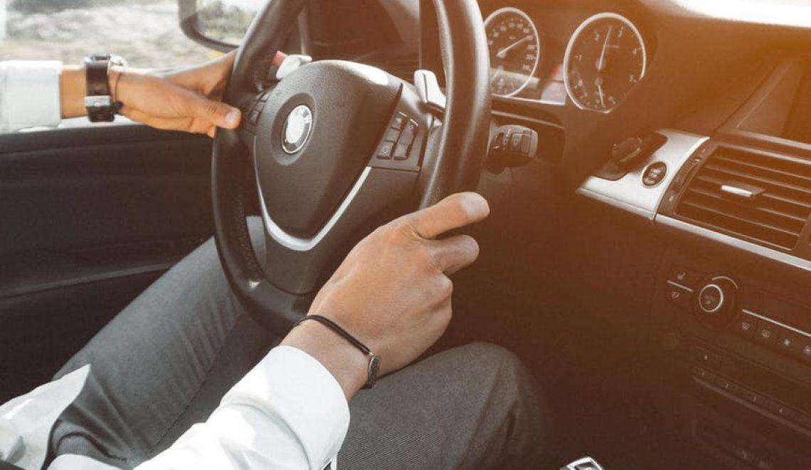 Najlepsze pokrowce na fotele samochodowe – jak je wybrać