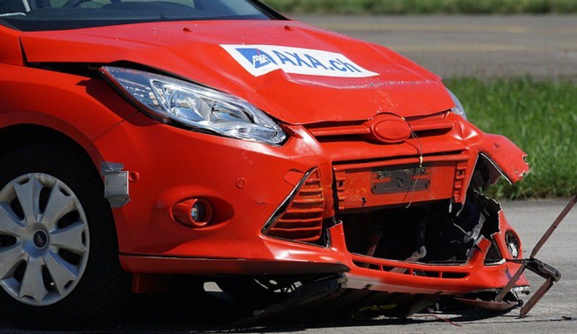 Ile kosztuje wycena zabytkowego samochodu przez rzeczoznawcę?