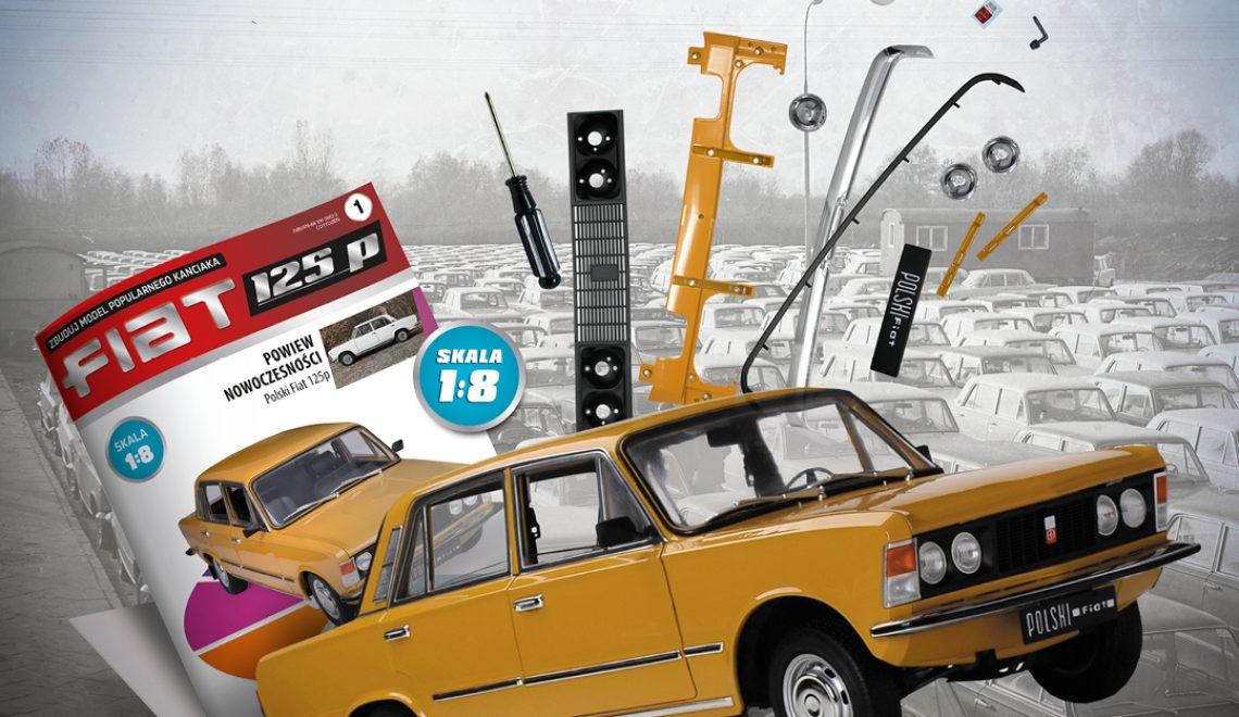 Wyniki konkursu: Samochody PRLu
