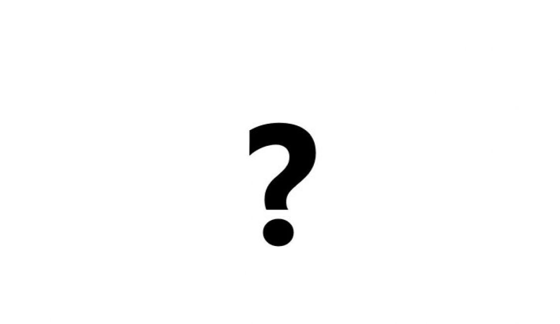 FSO M20: co kryje się za tą nazwą? Wielu bedzie zaskoczonych