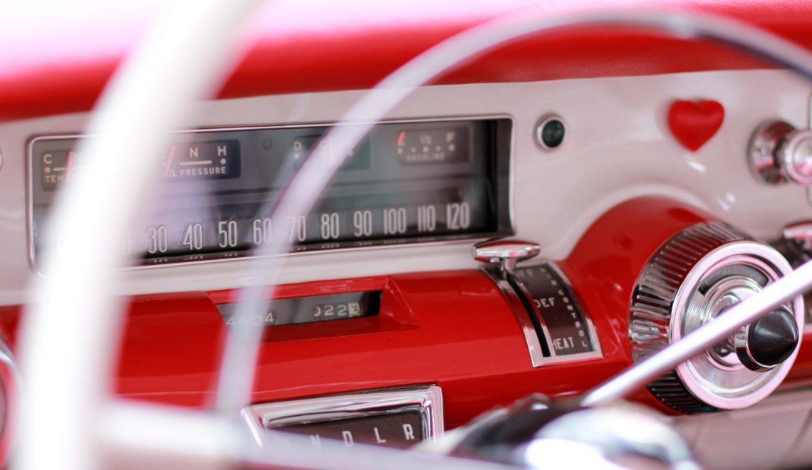 7 trików obniżających koszt ubezpieczenia OC samochodu