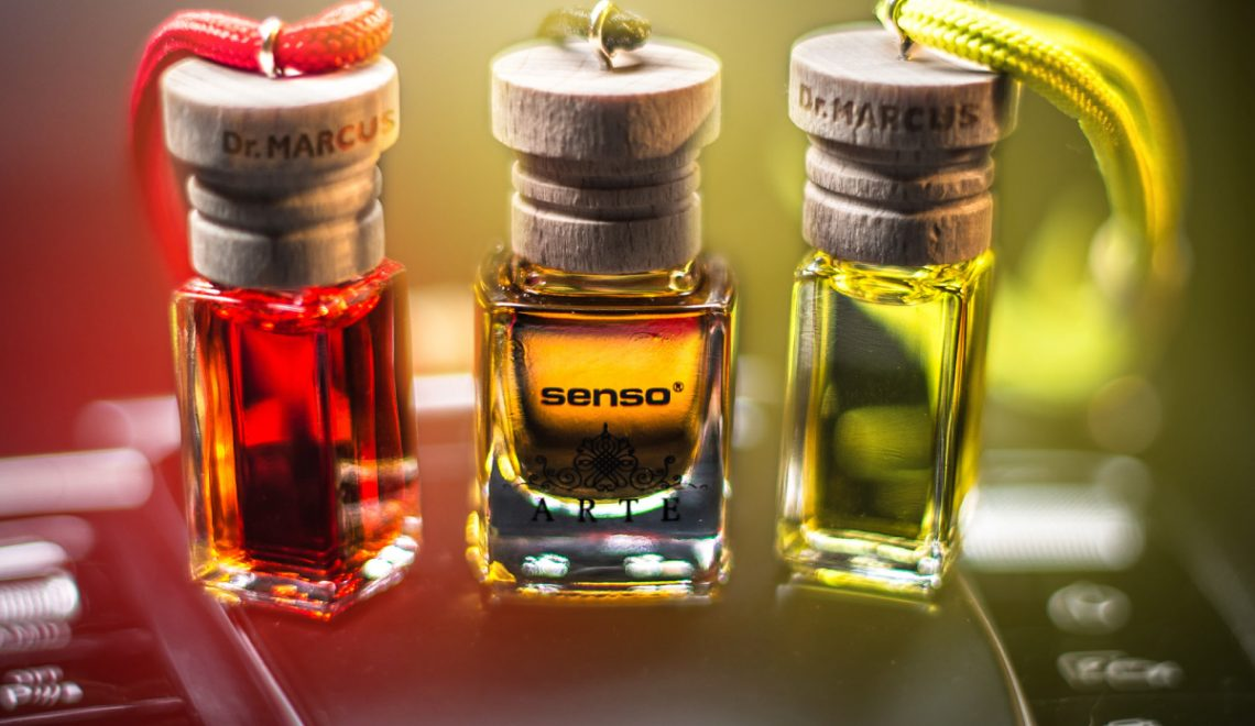 Kosmetyki samochodowe – sklep z najlepszą ofertą? Wybieramy najlepszy.