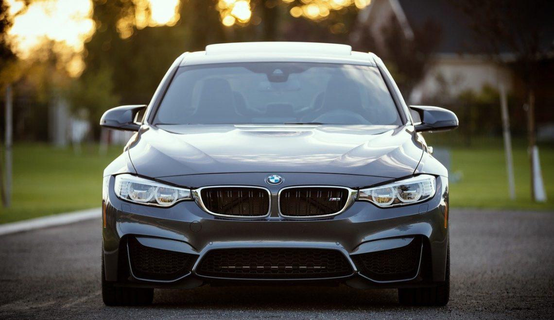 Porządne części i akcesoria do samochodów marki BMW